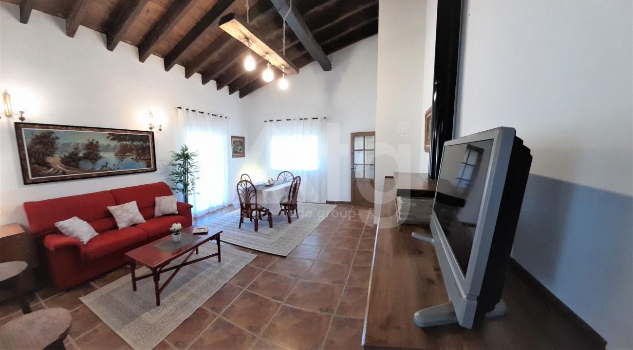 3 bedroom Villa in Cañada De La Leña  - RP1117191 - 14