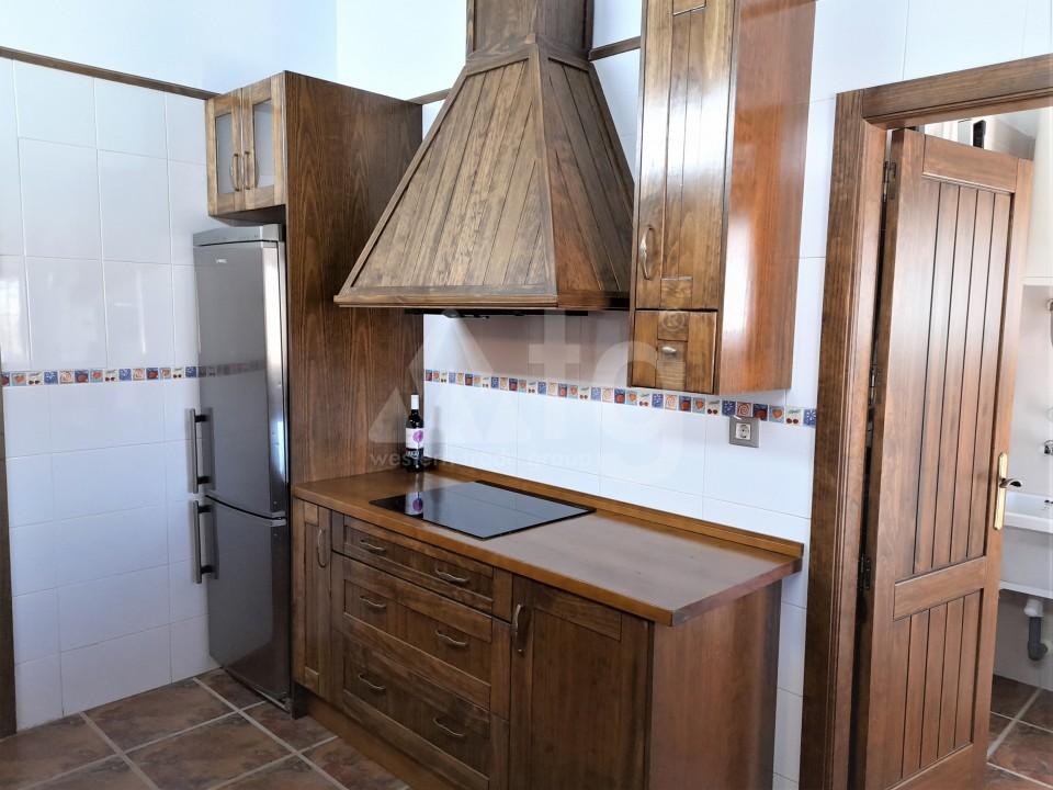 3 bedroom Villa in Cañada De La Leña  - RP1117191 - 19