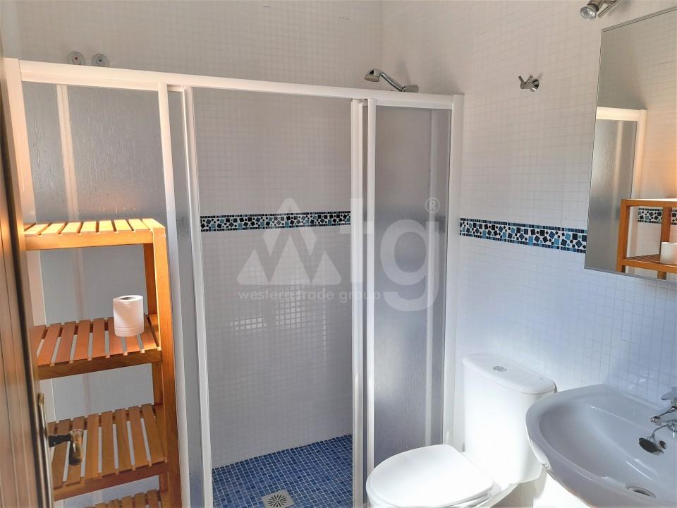 3 bedroom Villa in Cañada De La Leña  - RP1117191 - 23