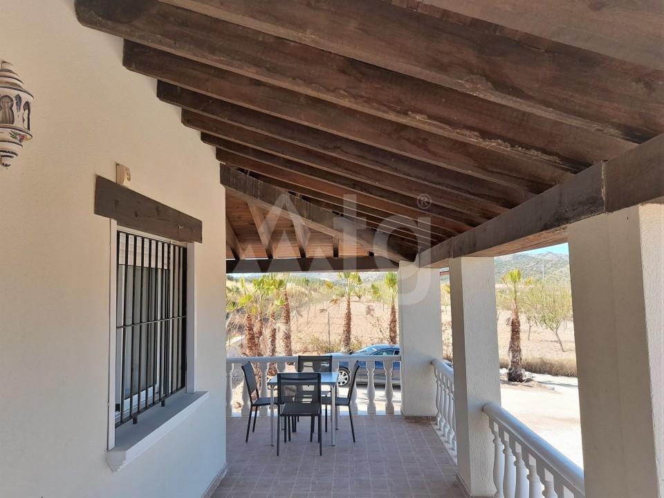 3 bedroom Villa in Cañada De La Leña  - RP1117191 - 7