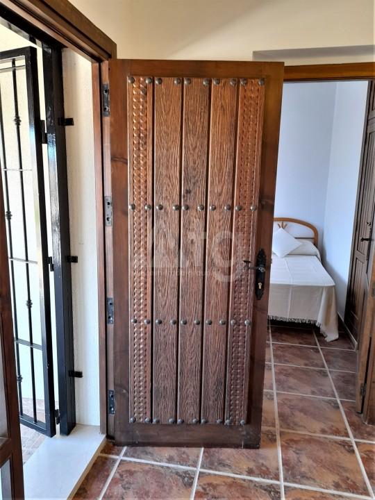 3 bedroom Villa in Cañada De La Leña  - RP1117191 - 8
