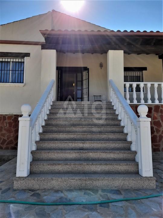 3 bedroom Villa in Cañada De La Leña  - RP1117191 - 9