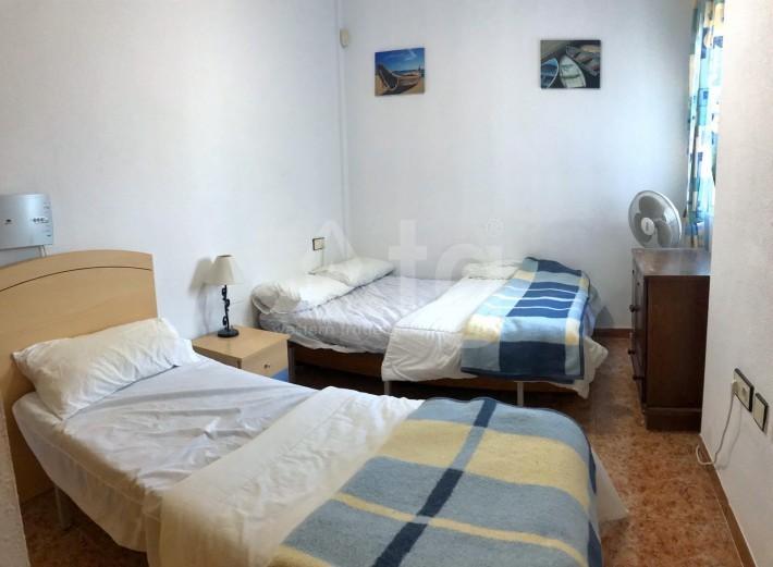 3 bedroom Villa in Ciudad Quesada - AGI8565 - 11