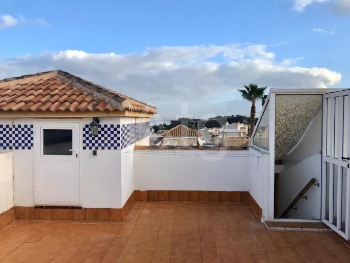 3 bedroom Villa in Ciudad Quesada - AGI8565 - 12