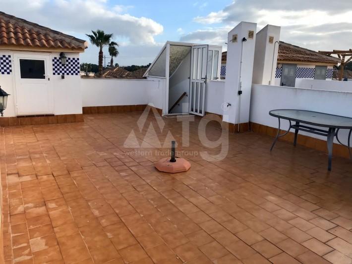 3 bedroom Villa in Ciudad Quesada - AGI8565 - 13