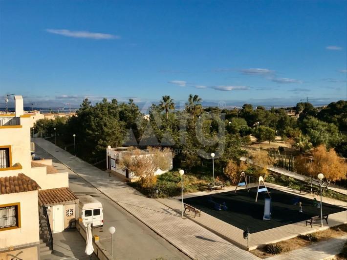 3 bedroom Villa in Ciudad Quesada - AGI8565 - 14