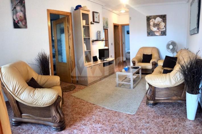 3 bedroom Villa in Ciudad Quesada - AGI8565 - 4