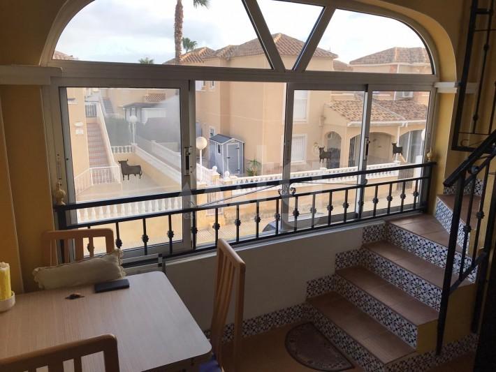 3 bedroom Villa in Ciudad Quesada - AGI8565 - 6