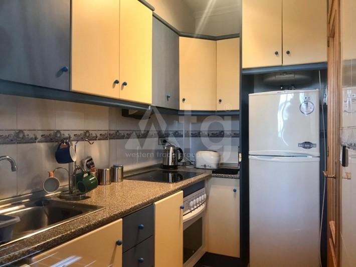 3 bedroom Villa in Ciudad Quesada - AGI8565 - 7