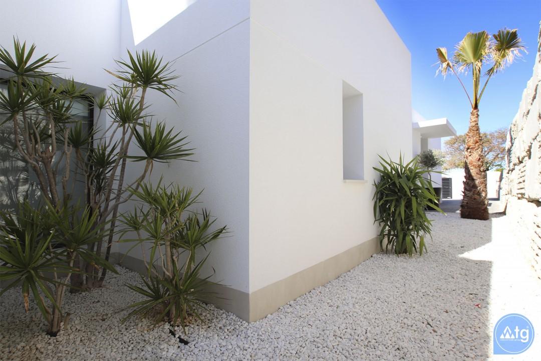 3 bedroom Villa in Ciudad Quesada  - AT115924 - 18