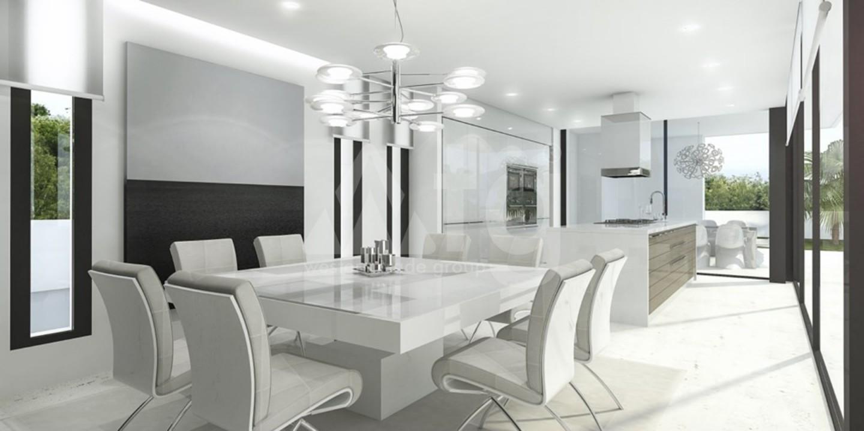 3 bedroom Villa in Ciudad Quesada  - AT115924 - 3