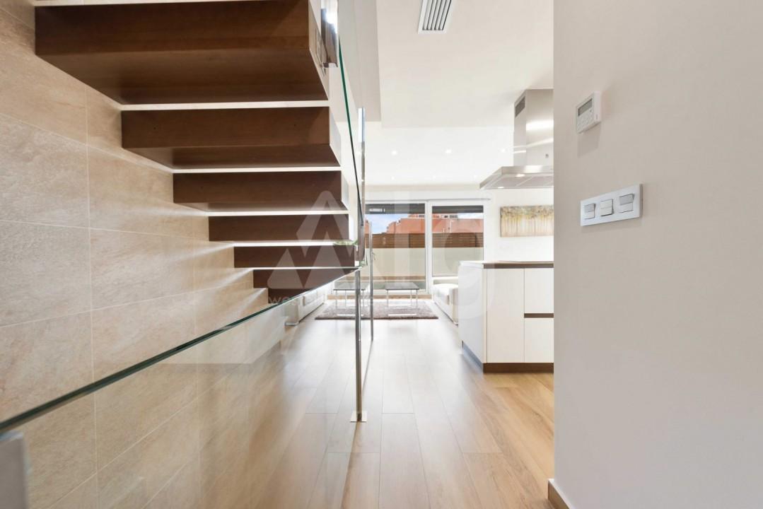 3 bedroom Villa in Ciudad Quesada - AT7253 - 15