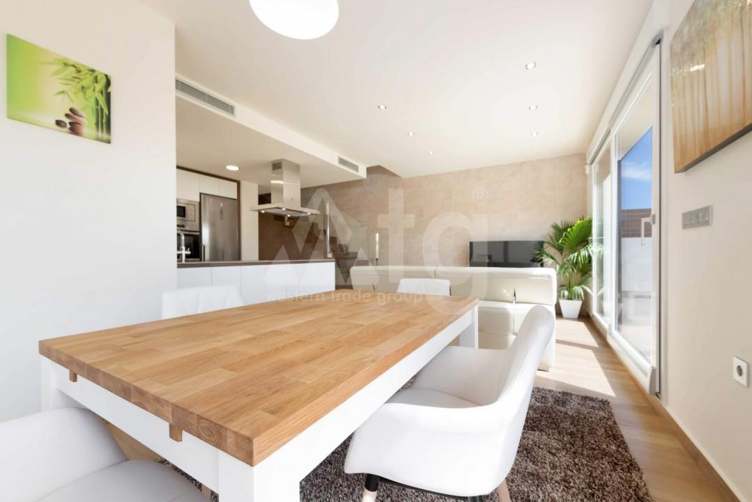 3 bedroom Villa in Ciudad Quesada - AT7253 - 9