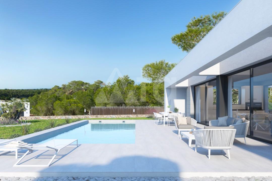 3 bedroom Villa in Ciudad Quesada  - BEV115753 - 5