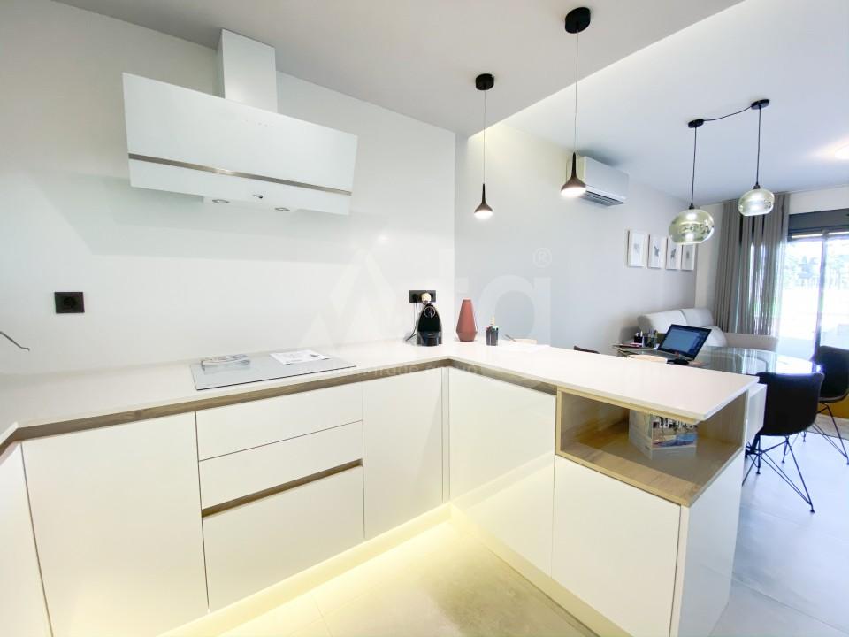 3 bedroom Villa in Ciudad Quesada - ER7078 - 9