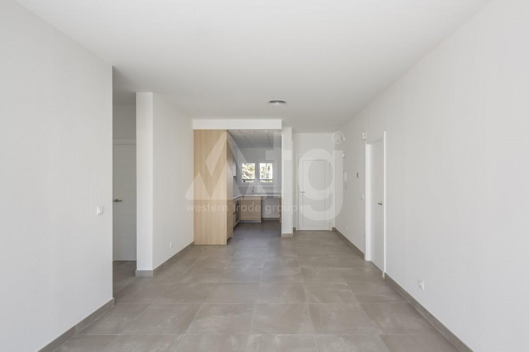 3 bedroom Villa in Ciudad Quesada - ER7123 - 6