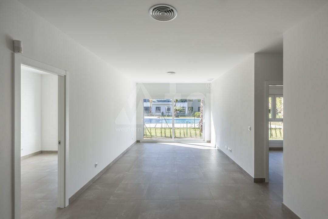 3 bedroom Villa in Ciudad Quesada - ER7123 - 8