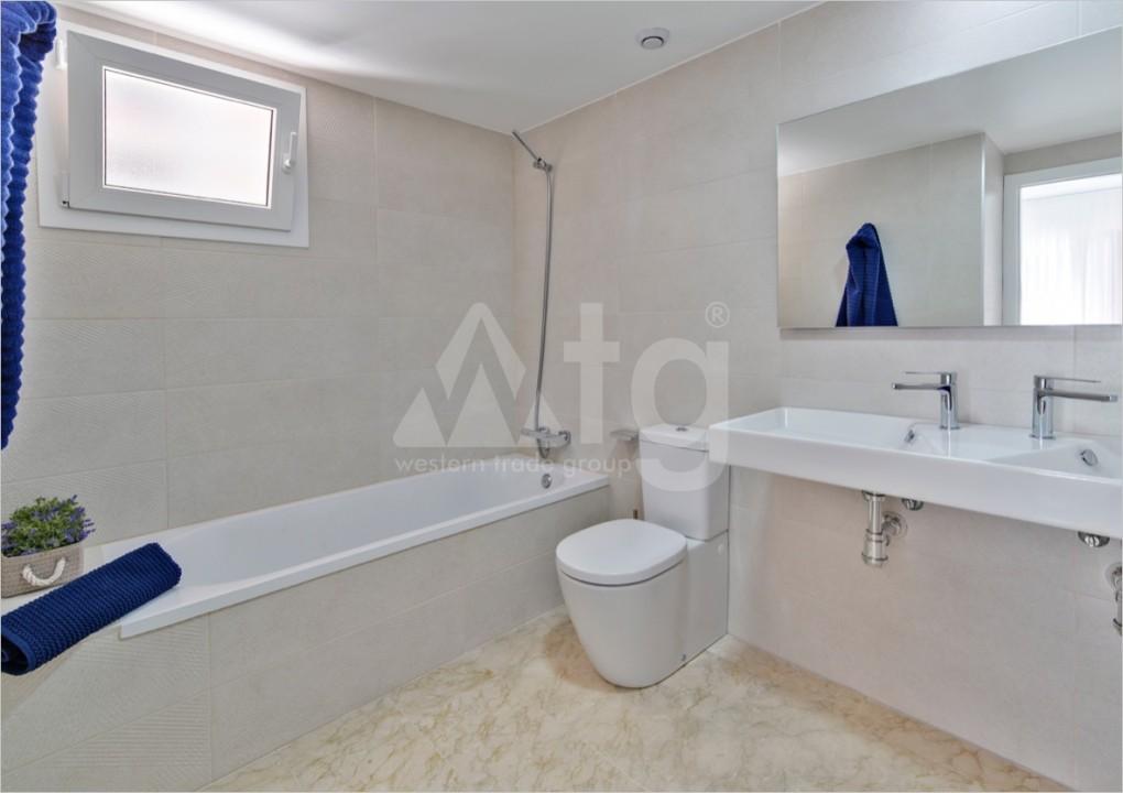 3 bedroom Villa in Ciudad Quesada - ER8314 - 9