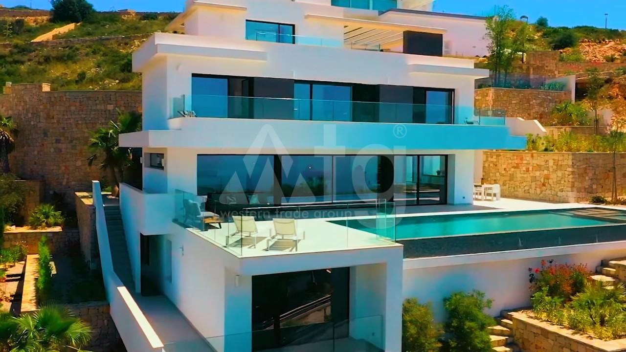3 bedroom Villa in Ciudad Quesada  - RIK115873 - 1