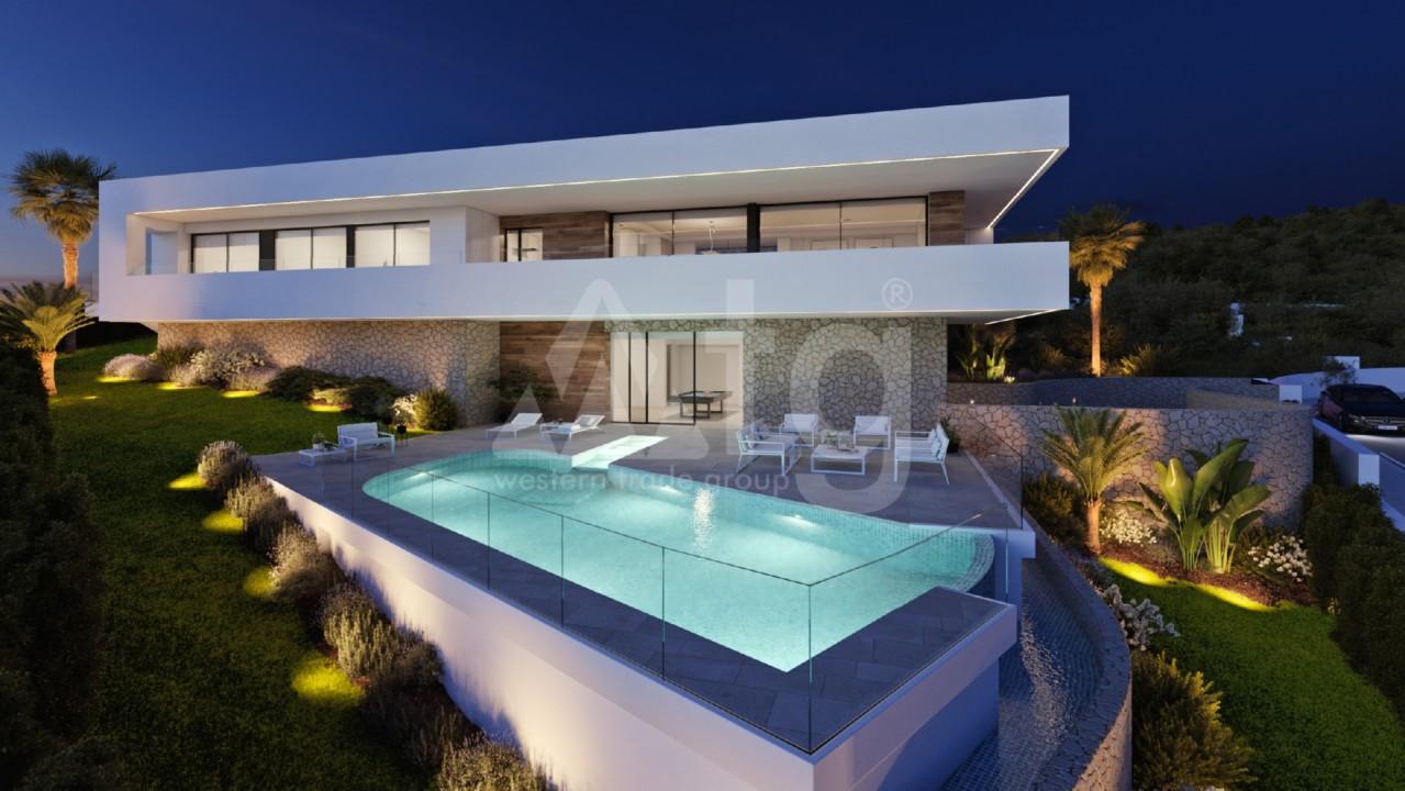 3 bedroom Villa in Ciudad Quesada  - RIK115873 - 16