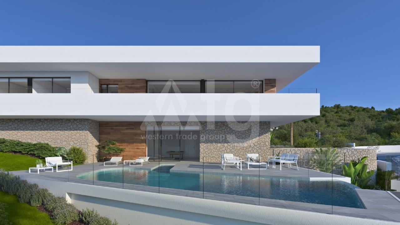 3 bedroom Villa in Ciudad Quesada  - RIK115873 - 19