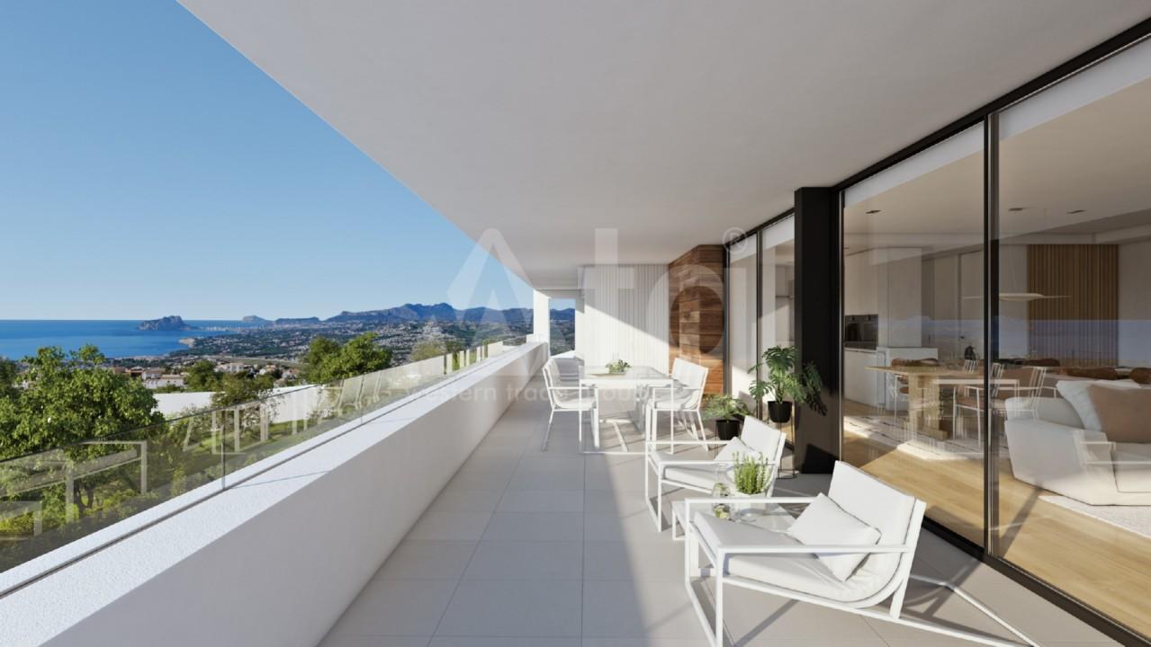 3 bedroom Villa in Ciudad Quesada  - RIK115873 - 20