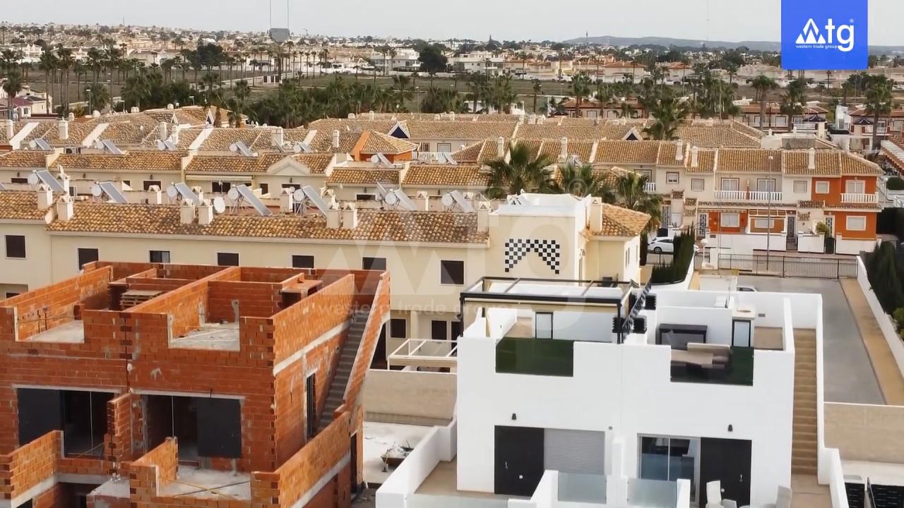3 bedroom Villa in Ciudad Quesada  - RIK115873 - 34