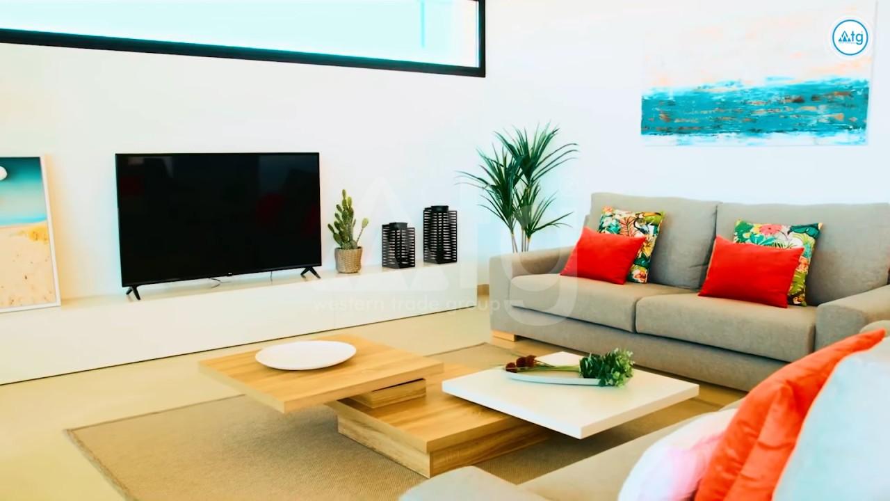 3 bedroom Villa in Ciudad Quesada  - RIK115873 - 5