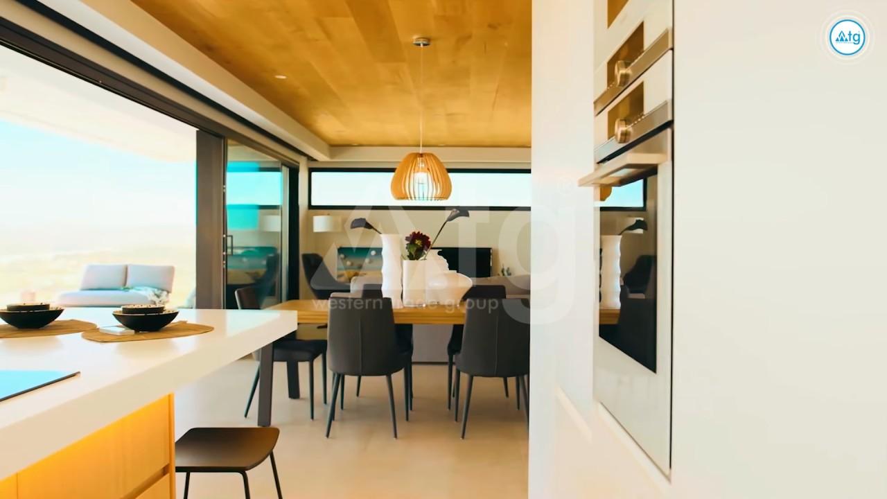 3 bedroom Villa in Ciudad Quesada  - RIK115873 - 7