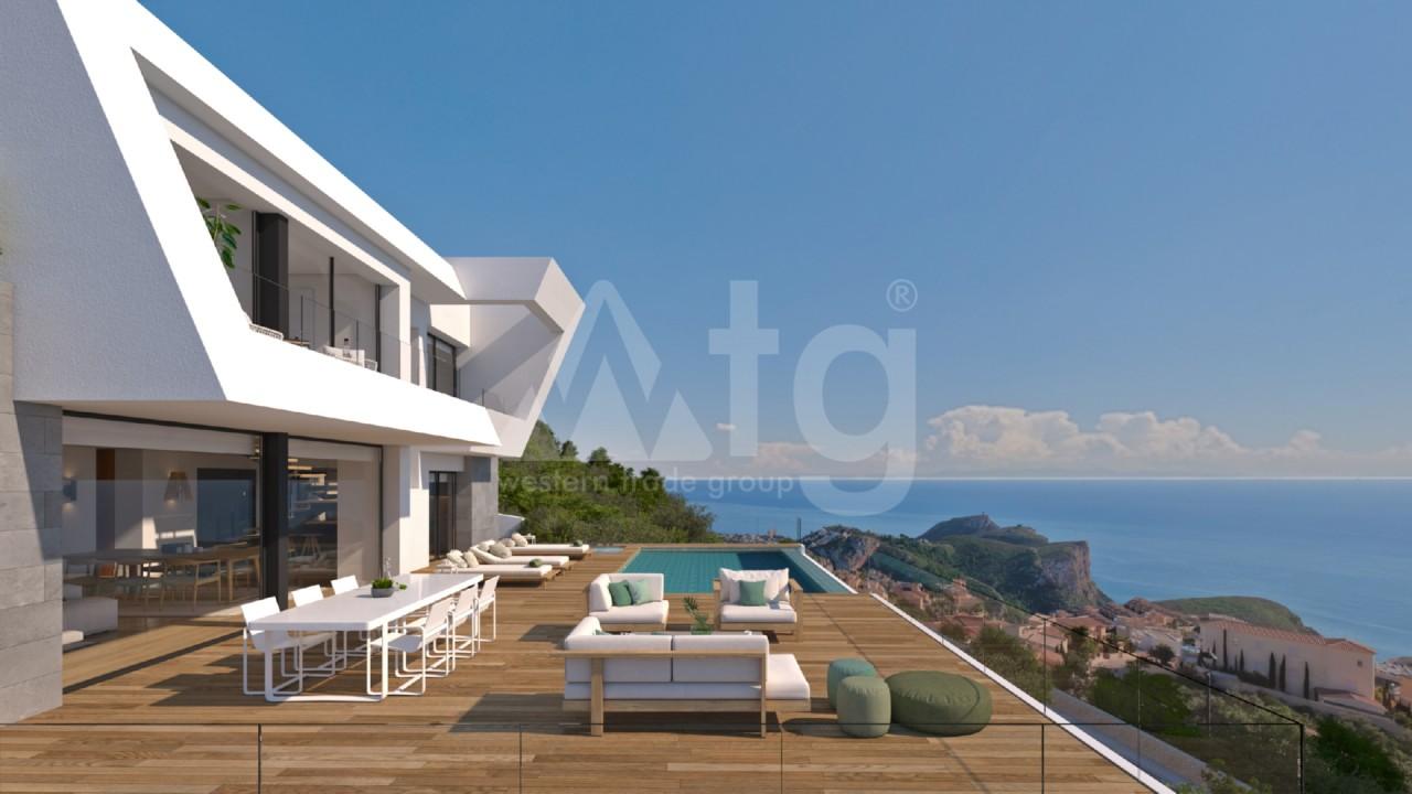 3 bedroom Villa in Ciudad Quesada  - RIK115874 - 2