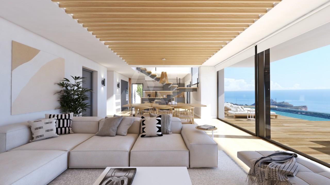 3 bedroom Villa in Ciudad Quesada  - RIK115874 - 5