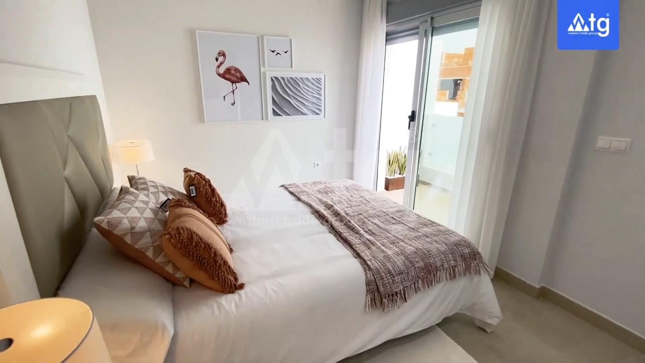 3 bedroom Villa in Ciudad Quesada  - RIK115881 - 15