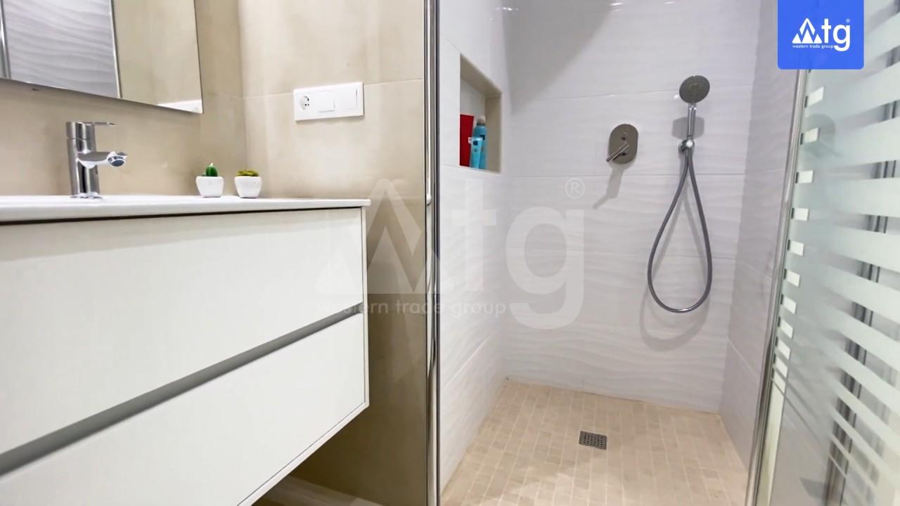 3 bedroom Villa in Ciudad Quesada  - RIK115881 - 23