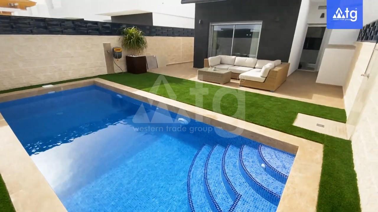 3 bedroom Villa in Ciudad Quesada  - RIK115881 - 3