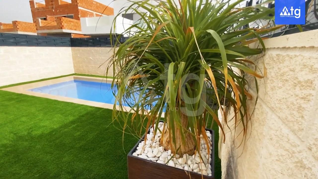 3 bedroom Villa in Ciudad Quesada  - RIK115881 - 5