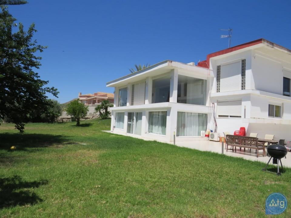 3 bedroom Villa in Ciudad Quesada  - RIK115882 - 1