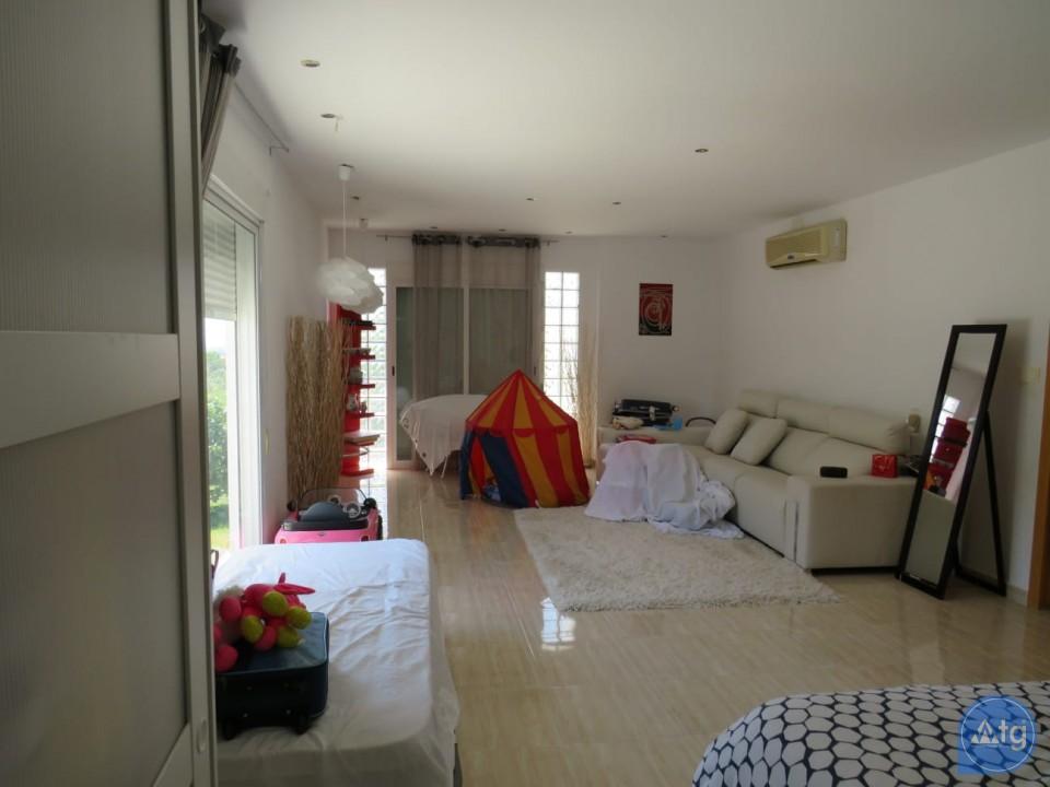 3 bedroom Villa in Ciudad Quesada  - RIK115882 - 12