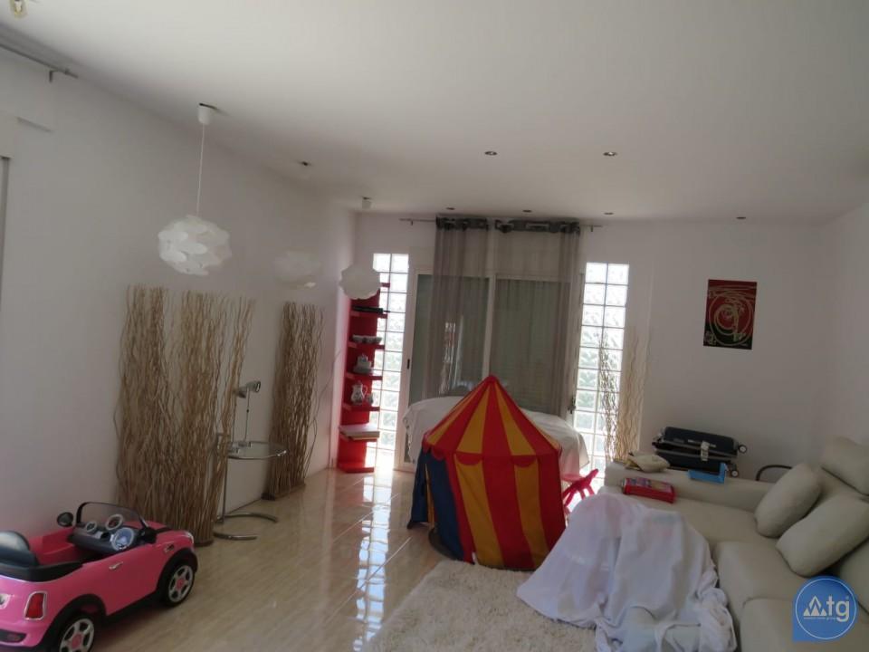 3 bedroom Villa in Ciudad Quesada  - RIK115882 - 13