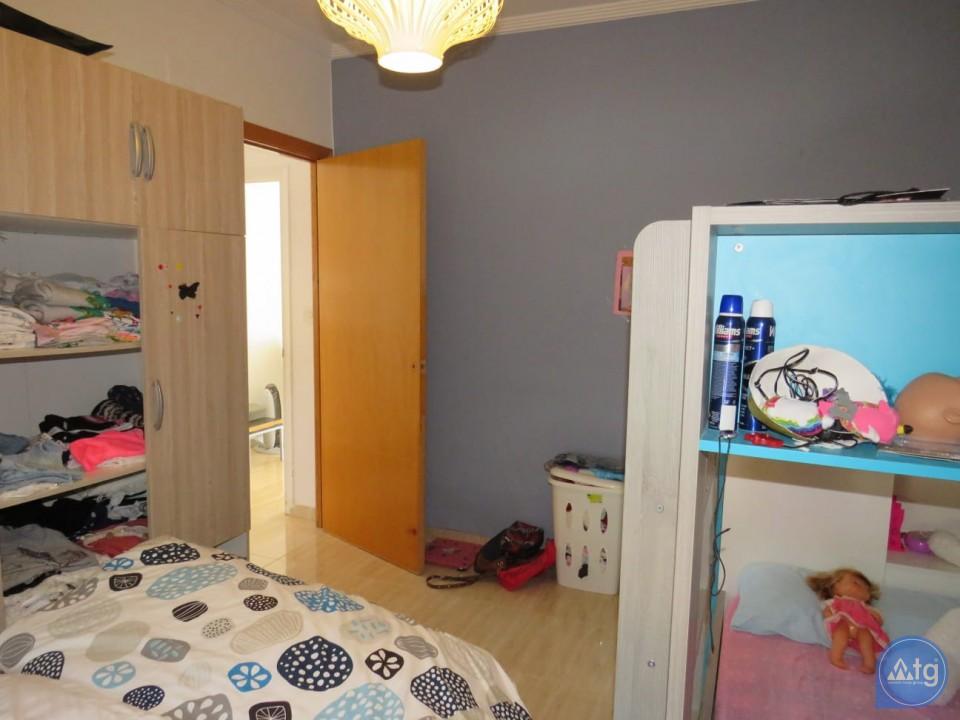 3 bedroom Villa in Ciudad Quesada  - RIK115882 - 17