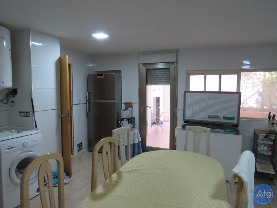 3 bedroom Villa in Ciudad Quesada  - RIK115882 - 18