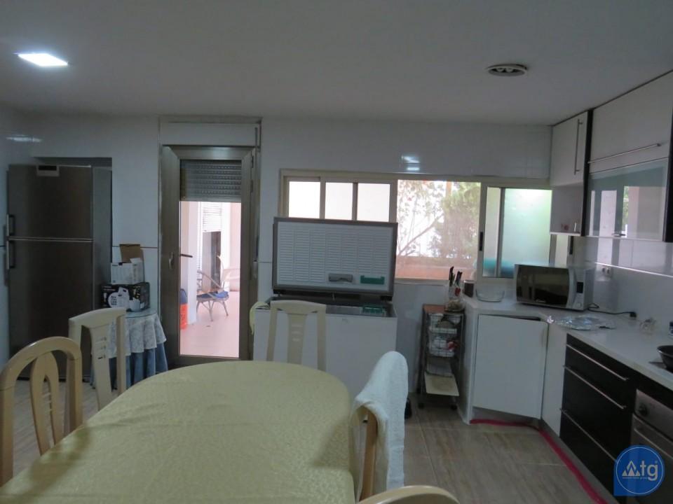 3 bedroom Villa in Ciudad Quesada  - RIK115882 - 19