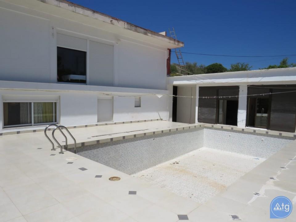 3 bedroom Villa in Ciudad Quesada  - RIK115882 - 2