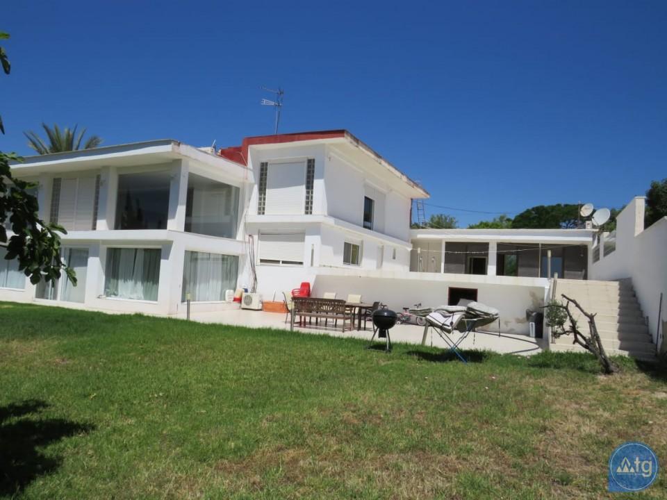 3 bedroom Villa in Ciudad Quesada  - RIK115882 - 3