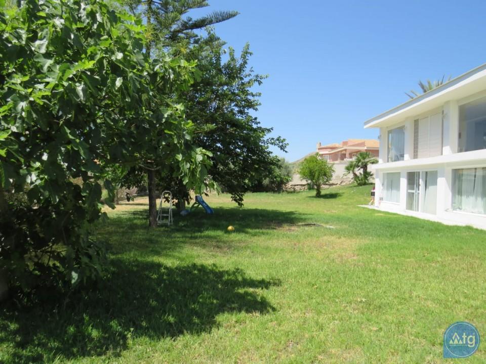3 bedroom Villa in Ciudad Quesada  - RIK115882 - 4