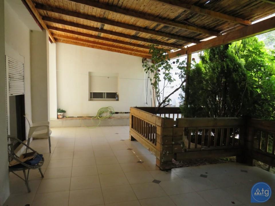 3 bedroom Villa in Ciudad Quesada  - RIK115882 - 5