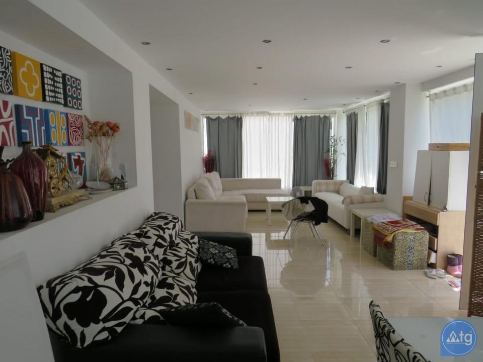 3 bedroom Villa in Ciudad Quesada  - RIK115882 - 6