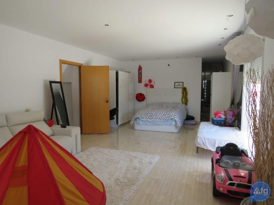 3 bedroom Villa in Ciudad Quesada  - RIK115882 - 9