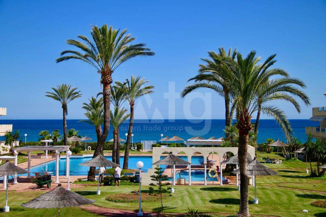 3 bedroom Villa in Cox - SVE116132 - 5