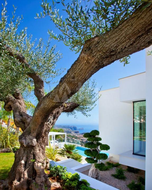 3 bedroom Villa in Cumbre del Sol  - VAP119450 - 10