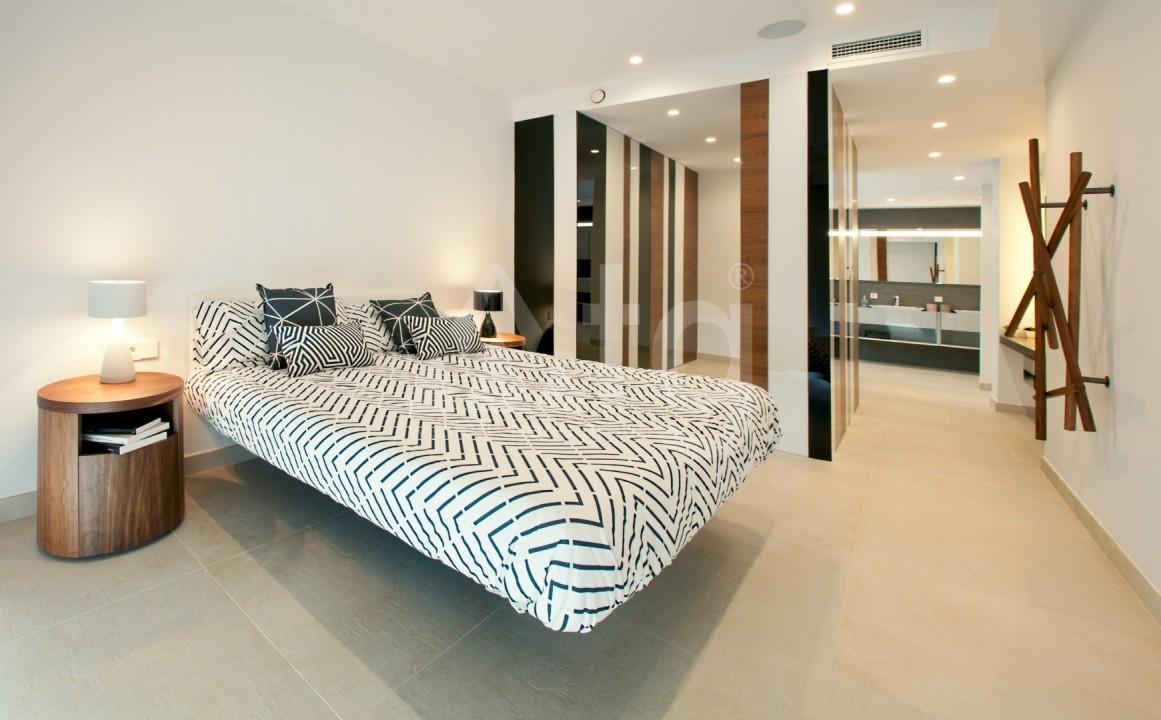 3 bedroom Villa in Cumbre del Sol  - VAP119450 - 6